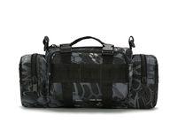 Wholesale Digital Dslr Camera Bag - [LEDILA] 2017 High Quality Waterproof multi-functional Digital DSLR Camera Video Bag Rain Cover Small SLR Camera Bag for Photographer