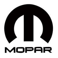 Wholesale Ram Graphics - Hot Sale For Mopar Vinyl Decal Sticker Graphic Window Car Styling Bumper Dodge Ram Jdm Accessories Graphics