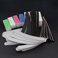 Wholesale Gel Nail Buffers - 13PCS set Sanding Files Buffer Block Nail Art Salon Manicure Pedicure Tools UV Gel Set Kits