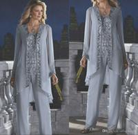 Vente en gros maillot de mari e pantalon costume plage en for Meilleurs concepteurs de robe de mariage de plage