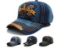 Wholesale Wholesale Snapback Hat Sets - New Fashion Golf Prey Bone Sun Set Basketball Snapback Baseball Caps Hip Hop Hat Korean Style Kawaii Vintage Cap Hats for Men and Women Nt4r