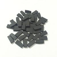 Wholesale Lexus Key Blanks - Free shipping via dhl!!Promotion price 200pcs lot auto car transponder chip pcf7936as id46 pcf7936 transponder chip pcf 7936 blank