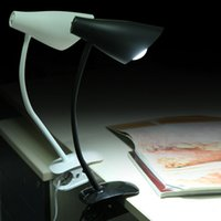 Wholesale Eye Protection Desk Lamp - 2017 Hot Sale Creative led gift desk lamp student learning night light led eye protection lamp dormitory bedside eye Reading lamp