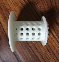 kitchen drain stopper hair catcher hair strainer snare sink bathtub plug cleaning protector filter for kitchen bathroom. beautiful ideas. Home Design Ideas