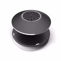 Wholesale Levitating Floating Magnetic - UFO Levitating Bluetooth Speaker with Magnetic floating bluetooth speaker with super bass stereo Outdoor Speakers Hands-free Mic Stereo