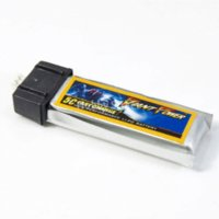 Wholesale Mini Rc Helicopter Lipo Batteries - 1S3.7V 150mAh 15C Lipo battery for E-Flite MCX RC Mini Helicopter Wholesale Dropship RC Hobby Parts Free shipping