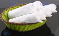 Wholesale Disposable Beauty Salon - Pure cotton towel 70 grams beauty salon hotel bath towel