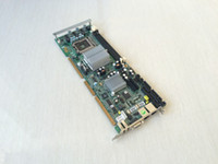 Wholesale 775 Ddr3 - original Industrial Motherboard Axiomtek Full Size CPU Board SBC SBC81205 REV.A3-RC 775 100% tested working,used, in good condition