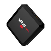 Wholesale Note 2g Ram - M92S NOTE Amlogic S912 Octa-core RAM 2G ROM 16G Android 6.0 smart TV Box with google play youtube HDMI wifi 4K 1080P