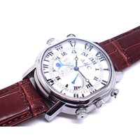 Chine Wholesale Mode Montres enregistrables à la voix, Hommes Watch Camera Watch 720P (a)