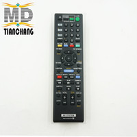 433 MHz blu ray home theater system - New Replacement Remote Control For Sony RM ADP076 Blu ray Disc DVD Home Theater AV System