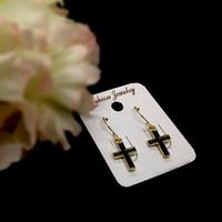 Wholesale Green Day Underwear - cage locket custom pendants sliver rhinestne pendants charms for underwear jewelry HS030