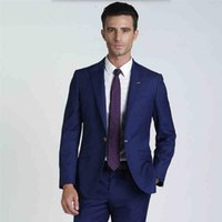 Cheap Best Stylish Suits | Free Shipping Best Stylish Suits under ...