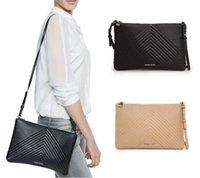 Wholesale Nice Cell Phones - Free shipping 2018 women Large capacity handbag women es bags women messenger bags fashion nice shoulder bags hot selling