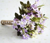 precio de ramos de flores azules preciosas rosa verde azul flores