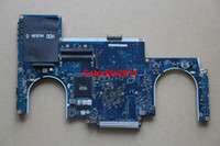 Wholesale laptop alienware - for Dell Alienware M17X R3 CN GFWM3 GFWM3 LA P HM67 Laptop Motherboard Mainboard Working perfect
