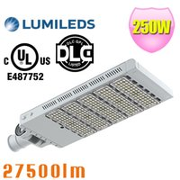 stadium light poles - UL DLC W Led Shoebox Street Parking Pole Fixture Outdoor Stadium Site Area Light K