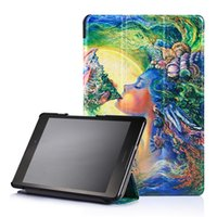 Custodia per Tablet Case Asus Zenpad Z8 Custodia sottile sottile leggera per iPad Cover Premium Ultra Thin Tablet Cover