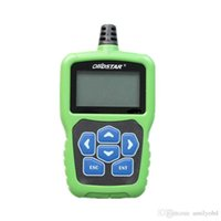 Wholesale Code Reader Reset Odometer - OBDSTAR VAG PRO Auto Key Programmer No Need Pin Code for VW AUDI SKODA SEAT OBDSTAR VAG PRO EPB Odometer Correction Tool