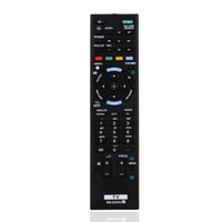 sony tv canada. canada wholesale- rm-ed052 remote control for sony tv rm-ed050 rm- sony tv