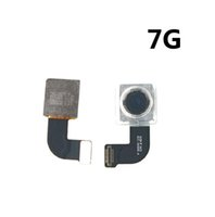 Wholesale Rear Camera Replacement - New Rear Back Camera replacement for Iphone 5S 6 6 Plus 6S 6S Plus 7 7 plus