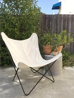 Wholesale Folding Outdoors Chair Seat for Outdoor Camping Leisure Picnic Beach Chair Accent Chair