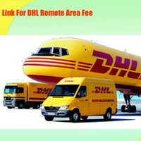 Wholesale Special Case For Iphone - Special Link for DHL Remote area fee or change another address not remote or ship by other method