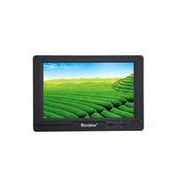 Wholesale Photography Lcd - Bestview BSY502-HD Ultra Thin 5 Inch Clip-on Portable LCD Monitor with HDMI Video Monitor (BSY502-HDO) LCD HD Digital Photography Monitor