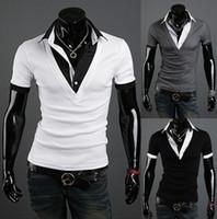Cheap Cool Mens Dress Shirts | Free Shipping Cool Mens Dress ...