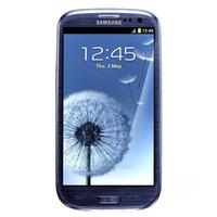 telefones s3 venda por atacado-Smartphone Samsung S3 i9305 2GB / 16GB Câmera Quad Core 8MP 4.8 '' GPS FDD-LTE Celular Desbloqueado