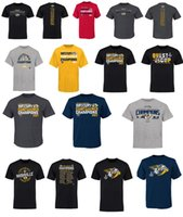 Men orange western shirts - Nashville Predators PK Subban Western Conference Champions T Shirt