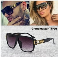 Wholesale Hip Sunglasses - Fashion Lebron James Sunglasses Men Brand Designer Sun Glasses Women Celebrity Hip hop Sunglasses Superstar Male UV400