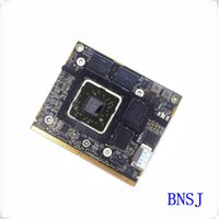 Wholesale Original For iMac quot A1311 Graphic Card Video Card GPU MB HD6750 C29557 Year