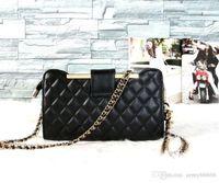 Wholesale Womens Fashion Designer Drop Shipping - 2016 new Wholesale - Fashion New Womens Handbags Drop Shipping Designer Handbags Hottest Totes Luxury Handbag Genuine PU Leather Handbag 781