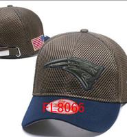 Wholesale Kids Cool Caps - hot sale Patriots hats Men USA FLAG camo snapbacks Cool Women Sport Adjustable Caps Hats snapbacks Accept Drop ship