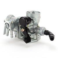 Wholesale Air Filter For Atv - High Quality Carb for HONDA ATV 3-Wheeler ATC 70 Carburetor with Air Filter AUP_B05
