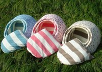 Mignon Slipper Design Petits Chiens Maison Princesse Chien Lit Chien Nest Lavable Chaud Pet Kennel 3Colors