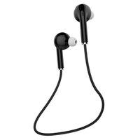 auricular v3 al por mayor-VOVG V3 Auriculares inalámbricos Bluetooth V4.1 Auriculares estéreo deportivos para correr Auriculares con micrófono para iPhone Todos los teléfonos inteligentes