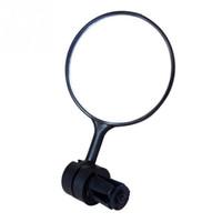 dikiz aynası aksesuarları toptan satış-En Kaliteli Siyah Bisiklet Ayna Evrensel Ayarlanabilir Dikiz Aynası Dağ Bisikleti Gidon Ayna Bisiklet Aksesuar