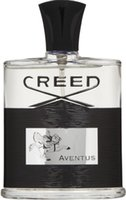 Wholesale Wholesale Quality Perfumes - 20pcs New 120ml Creed aventus perfume for men cologne 4fl oz with long lasting time good smell good quality high fragrance