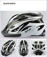 Wholesale Sky Cycling Helmet - Cycling Helmet Fiets Casco Ciclismo Team Sky Pual Smith Helmet MTB Bicycle Helmets Pro Team Head Wear Ultralight
