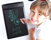 Wholesale 5 Inch erasable small blackboard for kids early education drawing or scrawl as gifts for chirld