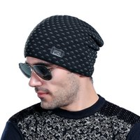 Wholesale Ny Cap Color - Women Men Knitted Embroidered Beanie Hat NY Letters Casual Caps Winter Warm Sport Outdoor Ski Skull Caps 7 Color Gifts
