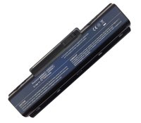 Wholesale Acer 4732 Battery - 12 Cell Battery for ACER AS09A31 AS09A61 Aspire 4732 4732z 5332 5516 5517 5532