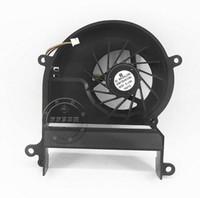 ventilador para acer venda por atacado-ACER TravelMate 800081008102 Ventilador de notebook linha UDQFZEH01CQU 0,19A 3