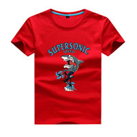 Wholesale Tank Tops For Girls Kids - Big hero New 3-11Y kids Print tank tops Short sleeve t-shirt for boys 2017 Brand 100% cotton eight colors 10pcs lot drop shipping