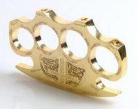 gas oro al por mayor-OTAN CS-GAS 60ML TEAR GAS PEPP INFIERNO DETECTIVE CONSTANTINE BRONCE KNUCKLE DUSTERS GOLD Potente equipo de seguridad contra daños, defensa propia, 214