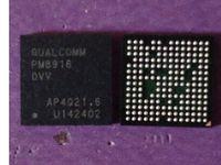 5pcs lot PM8916 0VV PM8916 power management IC chip Free shipping