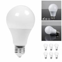 Led Energy Star online - High Quality Energy Saving Lamps 60 Watt Equivalent Day White A19 Energy Star LED Light Bulb