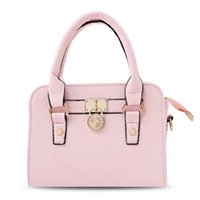 2017 Sequined Lock Tote Bag Mulheres Leather Shopping Bag Bag Mini Handbag Ladies Evening Party Shoulder Crossbody Bag